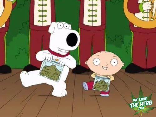 bag-o-weed