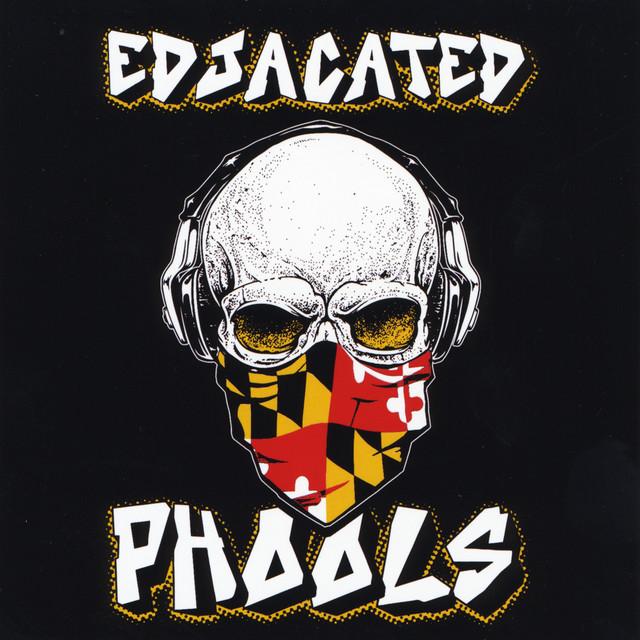 The Edjacated Phools